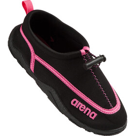 arena Bow Watershoes Junior fuchsia